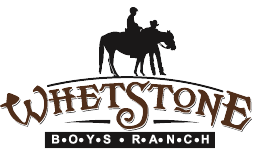 Therapeutic Boarding School - Whetstone Boys Ranch